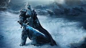 game wallpapers hd free