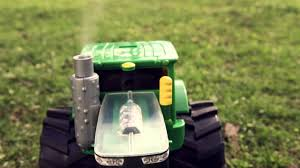 john deere monster treads roar n rumble