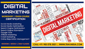 Digital marketing events in the City. Top Upcoming Events for digital  marketing
