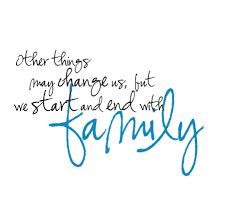 family travel quotes quotesgram
