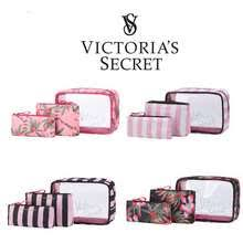 makeup bags from victoria s secret