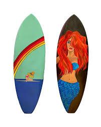 🎨St. Augustine Artists Addie Gibson,... - The Surf Station | Facebook