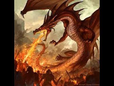 """Resultado de imagem para boca do dragão"""""""