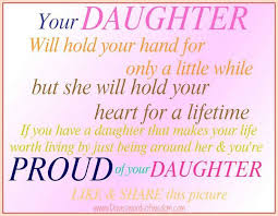 my daughter my best friend quotes ⚡ beautiful mother daughter