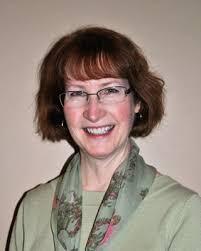 Margaret Johnson Curran, Clinical Social Work/Therapist ...