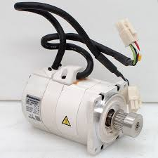 Panasonic AC Servo Motor MSMA022P2N 200W 3000RPM 3phase ...