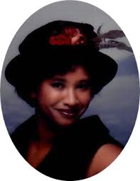 Obituary for Mrs. Priscilla (Harris) Mitchell | Richard Harris ...