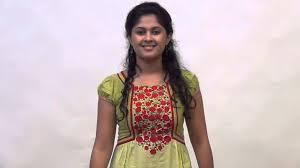 Aditi Khanna (2) - YouTube