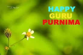 guru purnima wishes messages quotes sms status in i