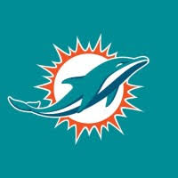 Melvin Jones - Guest Experience Team / Youth Programs Dept. - Miami  Dolphins and Hard Rock Stadium | Business Profile | Apollo.io