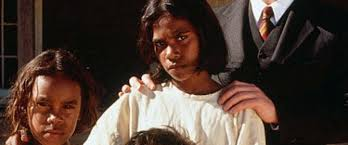 Watch Rabbit Proof Fence On Netflix Today Netflixmovies Com