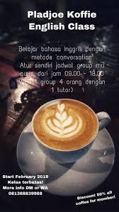 fixed instagram stories from pladjoe koffie pladjoekoffie