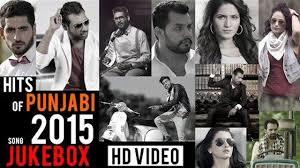 new punjabi songs 2016 jaggi sidhu