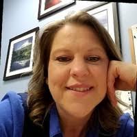 Carmen Johnson - Store Manager - Nautica | LinkedIn