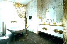 big mirrors for bathrooms csemoney club