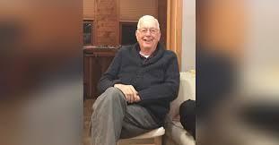 john c jack dunfee obituary