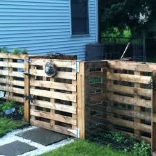 10 Imaginative Tips And Tricks Small Decorative Fence Backyard Fence Wire Fence Gate Plants Green Fence Chicken Wire V Pallet Fence Pallet Fence Diy Diy Fence