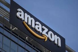 Hướng dẫn cách mua hàng Amazon ship về Việt Nam [up 2020 ...