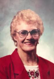 Faye Mardel (Snyder) Isenberg | Obituaries | huntingdondailynews.com
