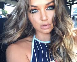 erika costell wallpapers wallpaper cave