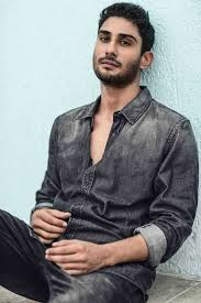 Emotionally content, professionally hungry, says Prateik Babbar