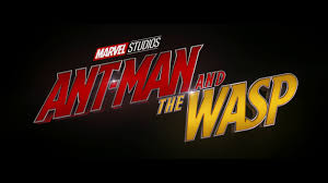 Ant-Man and the Wasp review: Even smaller scale, even bigger heart ...