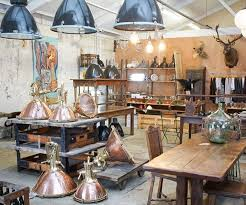 secondhand homeware and furniture