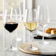 wine glasses you ll love in 2020 wayfair