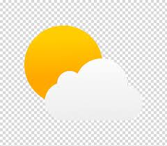 weather forecasting cloud the weather