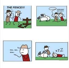 Sheep Hehe Funny Relatable Memes Memes Funny Memes