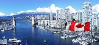 Do you regret moving to Canada? - Quora