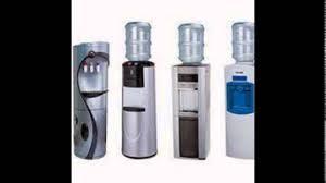0934082768),Sửa nước nóng Panasonic quận quận 1, Sửa máy tắm nóng Centon  quận 1, - YouTube
