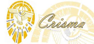 CRISMA | Paroquia São Vito