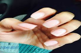 what is nexgen nails everything about