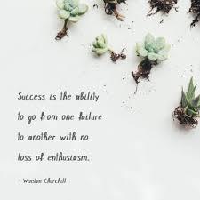 high school graduation motivational quotes on we heart it