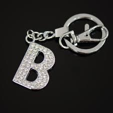 صور حرف B احتفظ بصوره حرف B علي جهازك صباح الورد