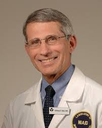 Green Bay Packers: While Dr. Anthony Fauci expresses concerns, NFL ...
