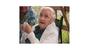 Mimiah Reynolds Obituary - Honaker, VA | Honaker Funeral Home