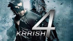 "Hrithik shares illustration remembering his superhero flick, fans ask ""Krrish 4 kab aayega sir?"""