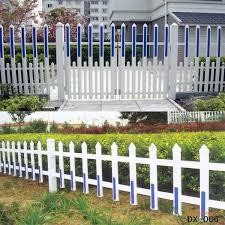 en wire fence home depot