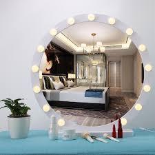 light led professional desktop