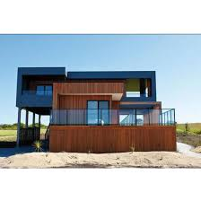 china 40ft container house floor plans