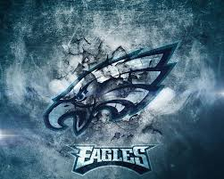 eagles football wallpapers top free