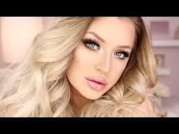 natasha denona star palette makeup