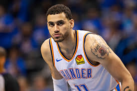 Is the hype for OKC Thunder forward Abdel Nader real?