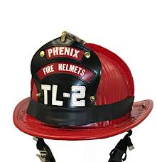 line2design firefighter helmet bands