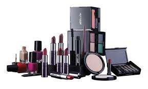 amway launches new range of lip colors
