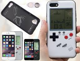 new games for mobile phones