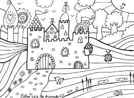 Creatief Pagina 2 De Droomvallei