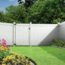 Product Image 4 Vinyl Fence Panels Vinyl Fence Vinyl Privacy Fence